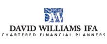 DavidWilliams