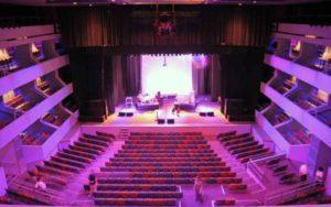 Derngate-auditorium