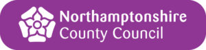 Northamptonshire_County_Council