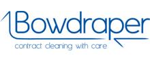 bowdraper
