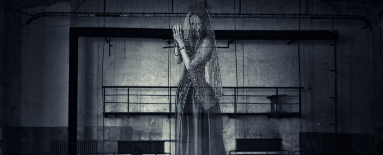 Ghost-Hunt-Banner