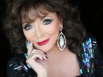 Joan-Collins-large