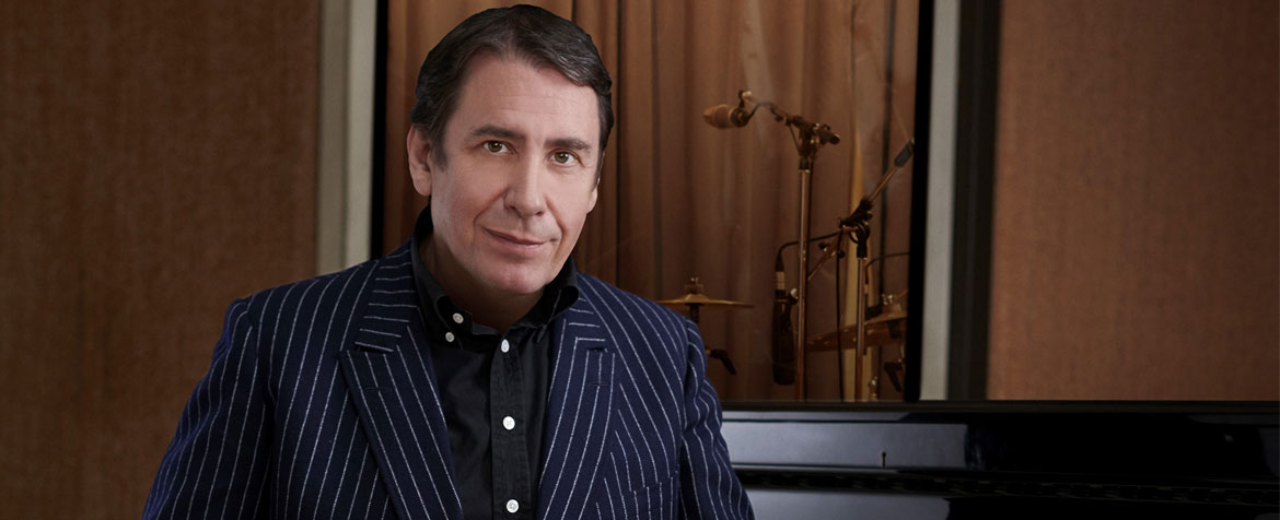 Jools-Holland-Banner