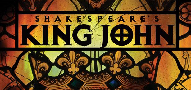 King-John-Large