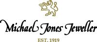 Logo-Est-1919-Black-&-Gold-Transparent_CMYK_SVG
