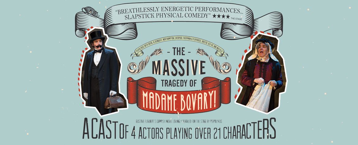 Madame-Bovary-Banner