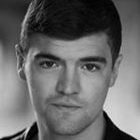Matt Howdon