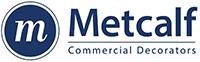 Metcalf