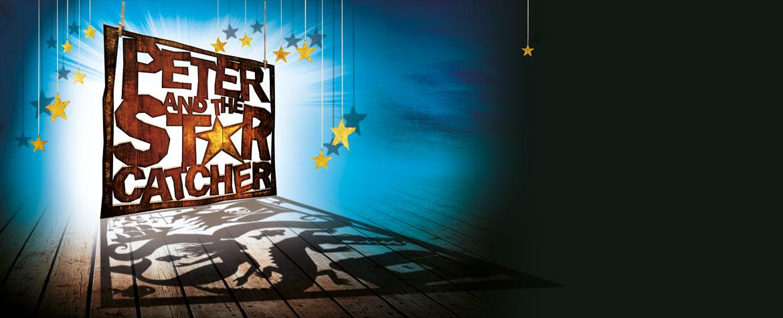 Peter-banner