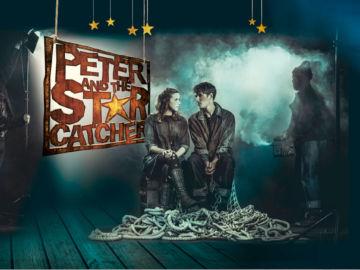 Peter-website