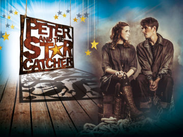RD0693-Peter-And-The-Starcatcher-reviews-website-image