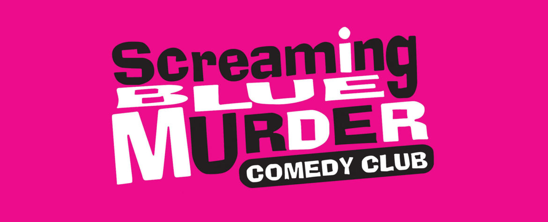 Screaming-Blue-Murder-logo
