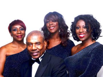 Sounds-Phil-Motown