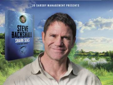 Steve-B