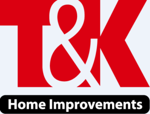 T&K Home Improvements