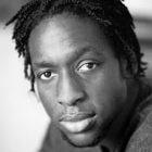 Theo Ogundipe