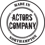actors-company