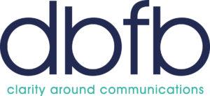 dbfb-logo