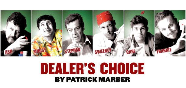 dealers-choice-main