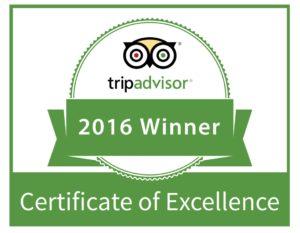 tripadvisor-certificate-of-excellence-2016