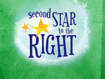 Second+Star+1b+FINAL-4
