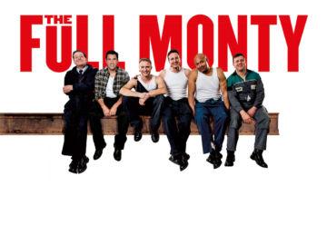 full-monty