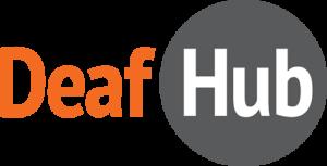 DeafHub_Logo_Final