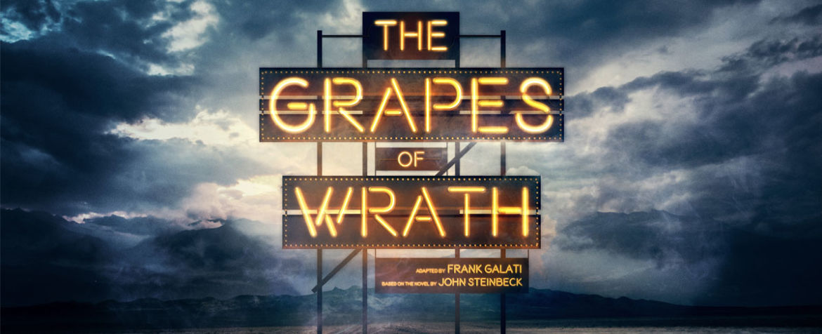 Grapes-Of-Wrath