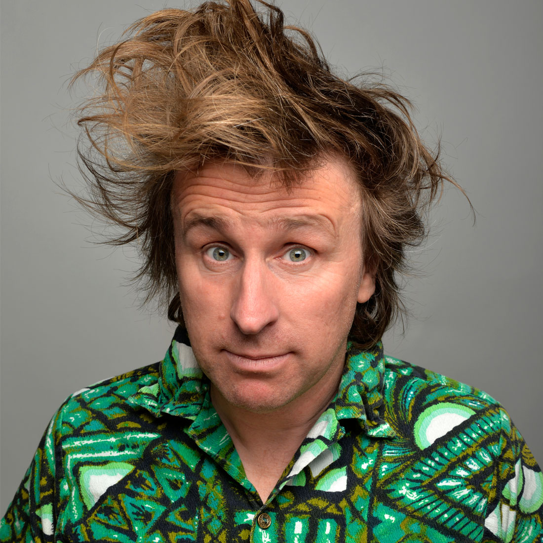 Milton Jones Is Out There Royal amp Derngate : Milton Jones And iPhone Desk <strong>Dock Organizer</strong> from www.royalandderngate.co.uk size 1100 x 1100 jpeg 295kB