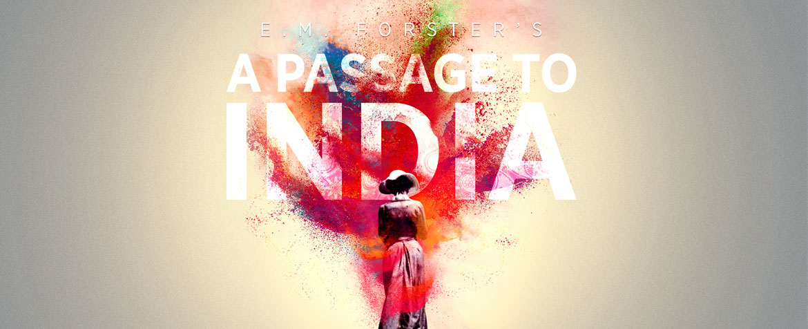 A-Passage-To-India-new