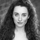 Amelia-Rose Morgan