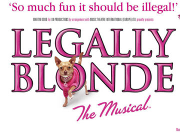 Legally-Blonde2