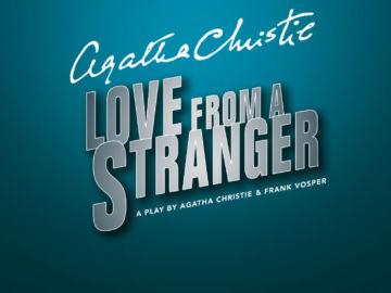 Love-from-a-Stranger