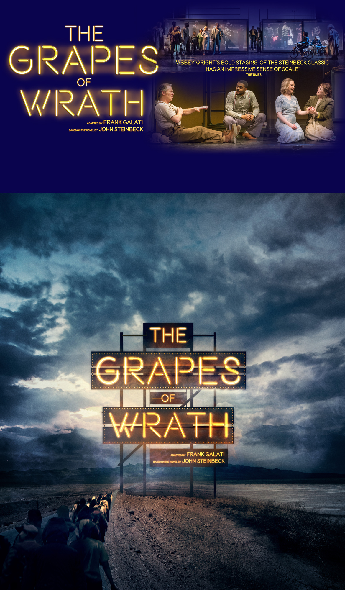the struggle of survival in the grapes of wrath by john steinbeck The grapes of wrath takes place during the dust bowl the constant struggle between money, hunger and survival john steinbeck allows the reader to taste.