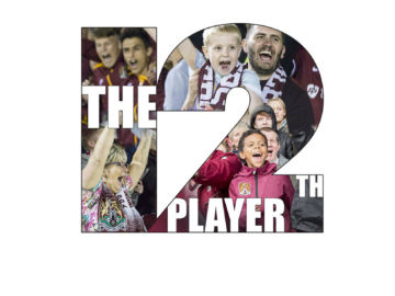 The-Twelfth-Player