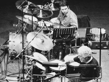 Worlds Greatest Drummer