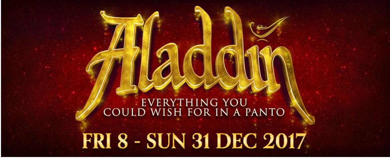 aladdin2017