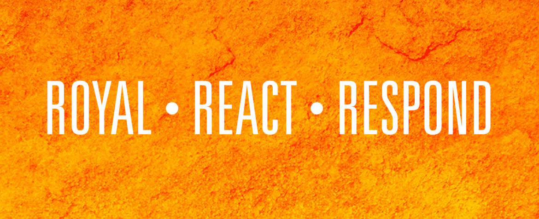 royal-react-respond