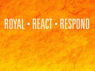 royal-react-respond