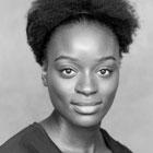Deborah Oyelade