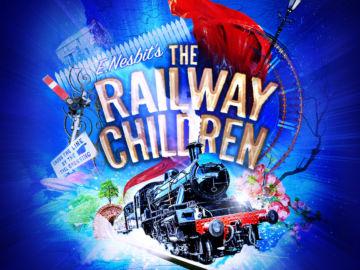 railway-children-web