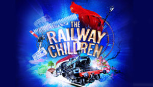 railwaychildren