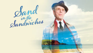sandinthesandwiches