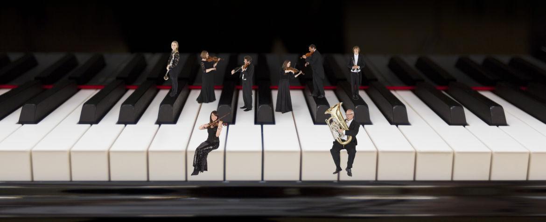 LL Piano 2