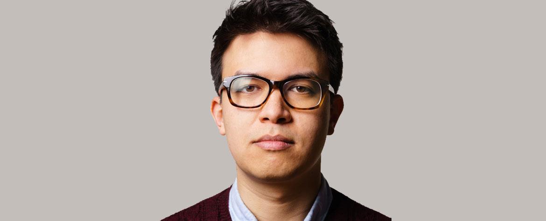 Phil-Wang