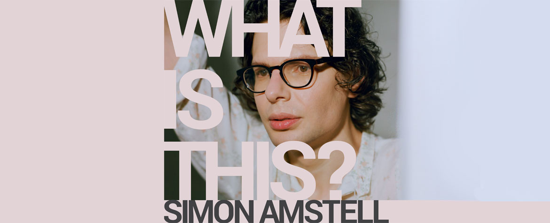 Simon-Amstell