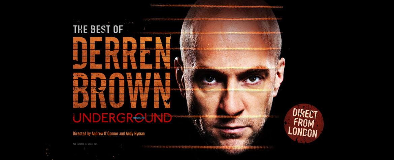 DerrenBrown_underground-Brochure-Landscape-PR