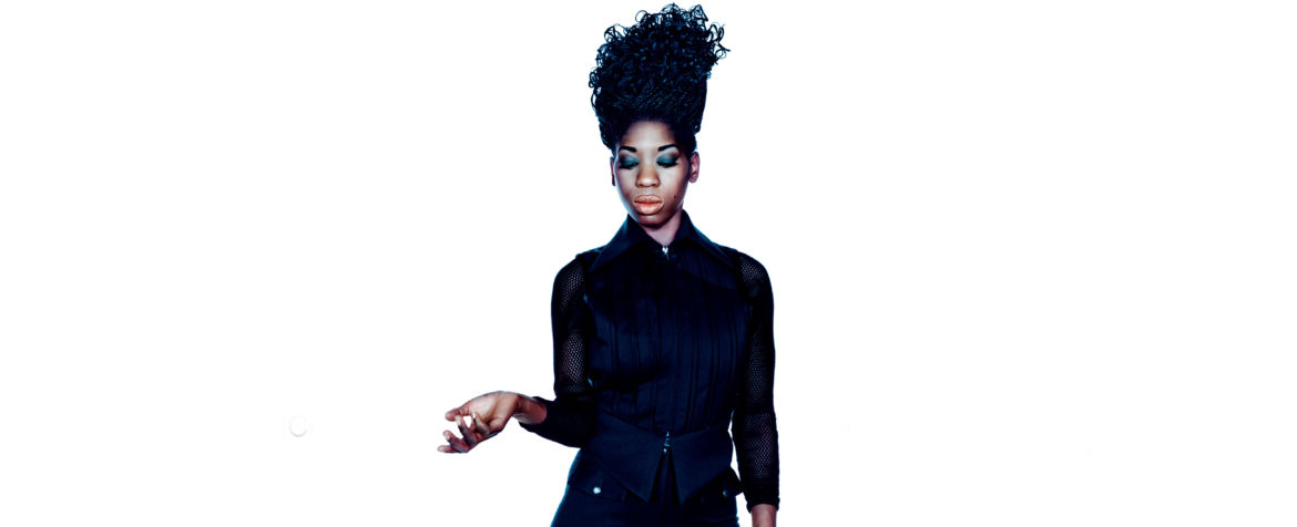Heather Small no date box.indd