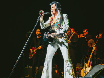 One-Night-Of-Elvis