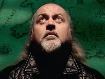 BillBailey_Larks2018_venues_horiz_LOW